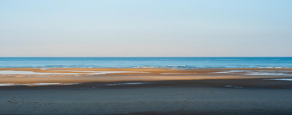 #Beach #CacpBlancNez #NorthFrance #Vacation #Destination