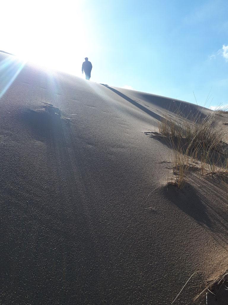 #Sand #Wimereux #France #GlobalistPhotography